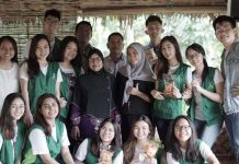 Universitas Pelita Harapan (UPH)