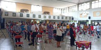 GPdI Jl Hayamwuruk Yogyakarta
