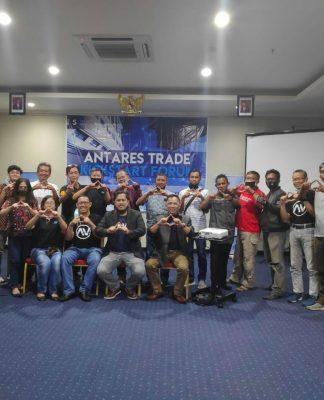 seminar pengelolaan keuangan