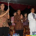 KKR-HMC Cilacap Jawa Tengah pada November 2014