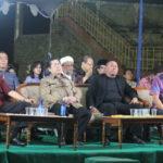KKR HMC di Pekalongan Jawa Tengah, pada Agustus 2013