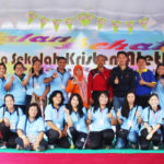 Rev.Guru2 & panitia
