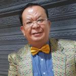 Pdt. DR. Japarlin Marbun (2)
