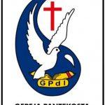 Logo GPdI (Foto IST)