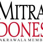 Logo MI lama urtk web MI