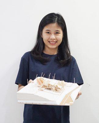 Asia Young Designer Awards