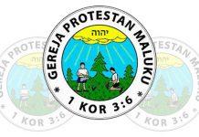 Gereja Protestan Maluku (GPM)