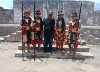 dolan kampung wisata yogyakarta