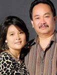 Ketua-MD-beserta-Istri