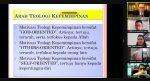 Tangkapan-layar-saat-Webinar-kepemimpinan-GPdI-yang-diselenggarakan-MD-Jawa-Barat