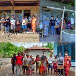 Berdoa-dan-berbagi-kasih-di-Kampung-Aikoli-Teluk-Mutiara-Alor