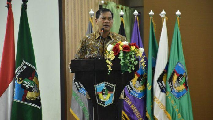 Ahmad Nurwakhid
