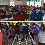 Pelatihan-Pertanian-dan-Dampak-Gereja-bagi-Masyarakat-diadakan-di-Gedung-Gereja-Masehi-Injili-di-Timor-GMIT-Kamengtakali-Kalabahi-Alor-NTT